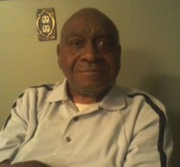 Willie Coleman  September 11 1943  February 8 2020 (age 76)