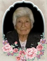 Zapopan Avila  November 30 1928  February 8 2020 (age 91)