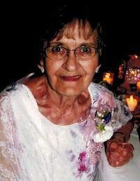 Beverly J Uselman  February 22 1942  February 10 2020 (age 77)