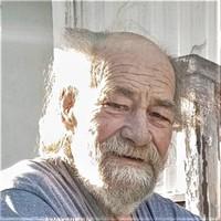 Billy W Howard  July 21 1951  February 11 2020