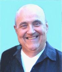 Carl R Ruggiero  August 26 1942  February 10 2020 (age 77)