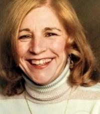 Cheryl Anne Steinbrunner  Sunday February 9th 2020