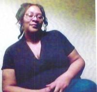 Diana  Holbert  March 12 1979  January 17 2020 (age 40)