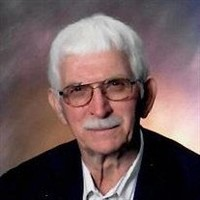 Earl Stouffer  March 16 1938  February 11 2020