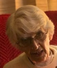 Edna  Quonce  April 22 1923  February 11 2020 (age 96)