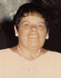 Frances J Keel  December 24 1931  February 9 2020 (age 88)