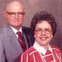 Fred HB Sawyer  February 19 1923  February 9 2020