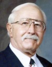 Gerard Jerry A Migneault  April 20 1931  February 11 2020 (age 88)