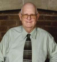 Harold Irvin  August 8 1935  February 10 2020 (age 84)