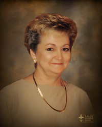 Helen Pat Nolan Miller  July 9 1947  February 10 2020 (age 72)