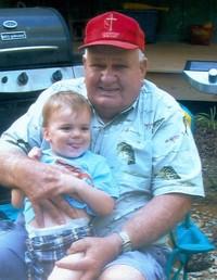 Henry Melvin Bates  December 27 1930  February 10 2020 (age 89)