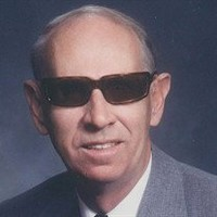 J Stanley Baughman  December 3 1934  February 10 2020