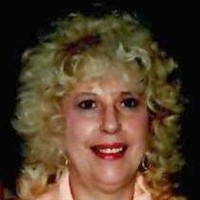 Jean Goldie Mandich  May 16 1935  February 9 2020