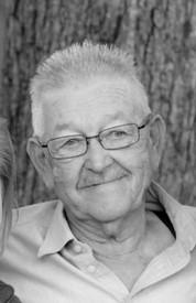 Jerry Austin  December 21 1944  February 10 2020 (age 75)