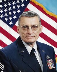 John Joseph Hewitt  August 13 1941  February 11 2020 (age 78)