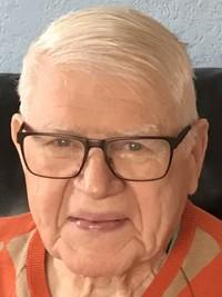 Joseph Bill W Tuttle  July 21 1942  February 10 2020 (age 77)