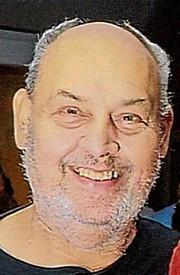 Joseph J Scheland  June 18 1949  February 10 2020 (age 70)