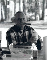 Joseph Walter Brown Sr  November 14 1938  February 11 2020 (age 81)