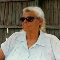 Joyce Ann Skinner  September 06 1945  February 07 2020