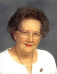 Juanita Jane Moore  2020