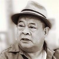 Lidwino Villanueva Carrillo  December 19 1945  February 5 2020