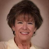 Lora Kay Benton  November 13 1958  February 08 2020