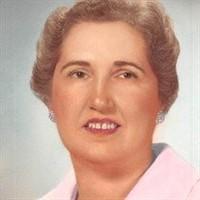 Margaret Ellen Hays  December 28 1923  February 3 2020