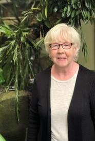 Margaret Pressley Sluder  September 13 1951  February 8 2020 (age 68)