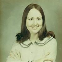 Marsha Lynn Love Rich Caldwell  March 12 1950  February 9 2020