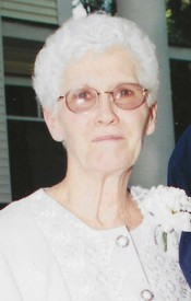 Martha Ree Smith Brown  July 28 1933  February 10 2020 (age 86)