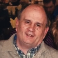 Melvin Chuck H Oxley  March 04 1955  February 11 2020
