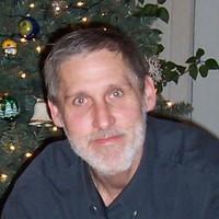 Michael D Zank  July 10 1965  February 8 2020 (age 54)