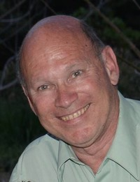 Michael Joseph LaFemina D  September 3 1950  February 8 2020 (age 69)
