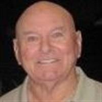 Norman Reid Carter  August 12 1938  February 10 2020