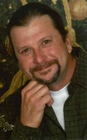 Robert Wayne Callahan  December 25 1960  February 8 2020 (age 59)