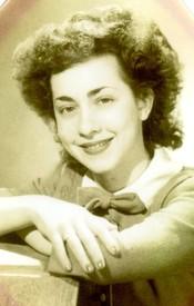 Rose  Maturani Reedy  November 8 1925  February 10 2020 (age 94)