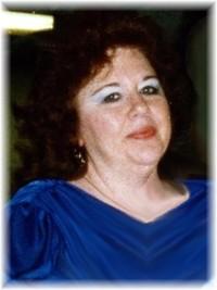 Rosemary Delain Russell Culp  January 3 1948  February 9 2020 (age 72)