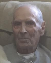 Rudolph Hofstatter  July 12 1925  February 10 2020 (age 94)
