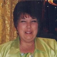 Sharon G Noonkesser  August 8 1948  February 11 2020