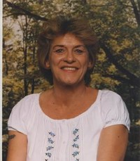 Sonja Maria Helton Suddreth  Wednesday February 12th 2020
