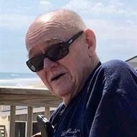 Stephen Joel Vogel  August 27 1941  February 9 2020