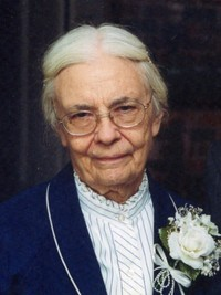 Thelma Kryling  December 28 1921  February 10 2020 (age 98)