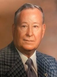 Virgil Lee Cochran  August 14 1929  February 10 2020 (age 90)