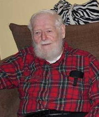 William Bill Robert Miller  July 2 1931  February 10 2020 (age 88)