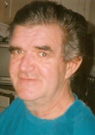 William H Allen  June 17 1941  February 11 2020 (age 78)
