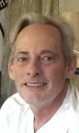 Billy Joe Taylor  February 16 1965  February 10 2020 (age 54)
