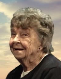 Charlotte 'Cha-cha' Durkin  July 19 1929  February 9 2020 (age 90)