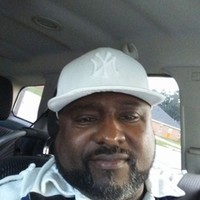 Curtis Anthony Reed Sr  December 30 1969  February 11 2020 (age 50)