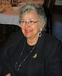 Darlene Joyce Ferrie  July 13 1930  February 11 2020 (age 89)