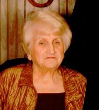 Diane McCaskill Garrison  December 11 1946  February 13 2020 (age 73)
